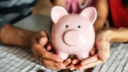 Marketingový rozpočet - Malá marketingová