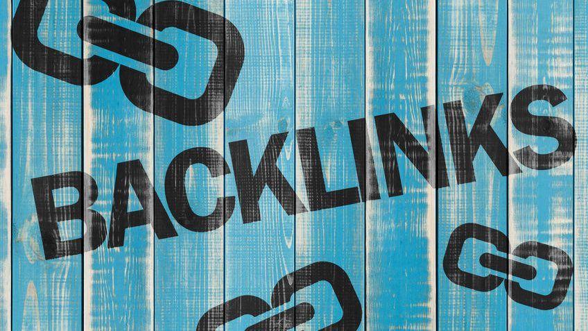 Linkbuilding - podoby zpětných odkazů | malá MARKETINGOVÁ