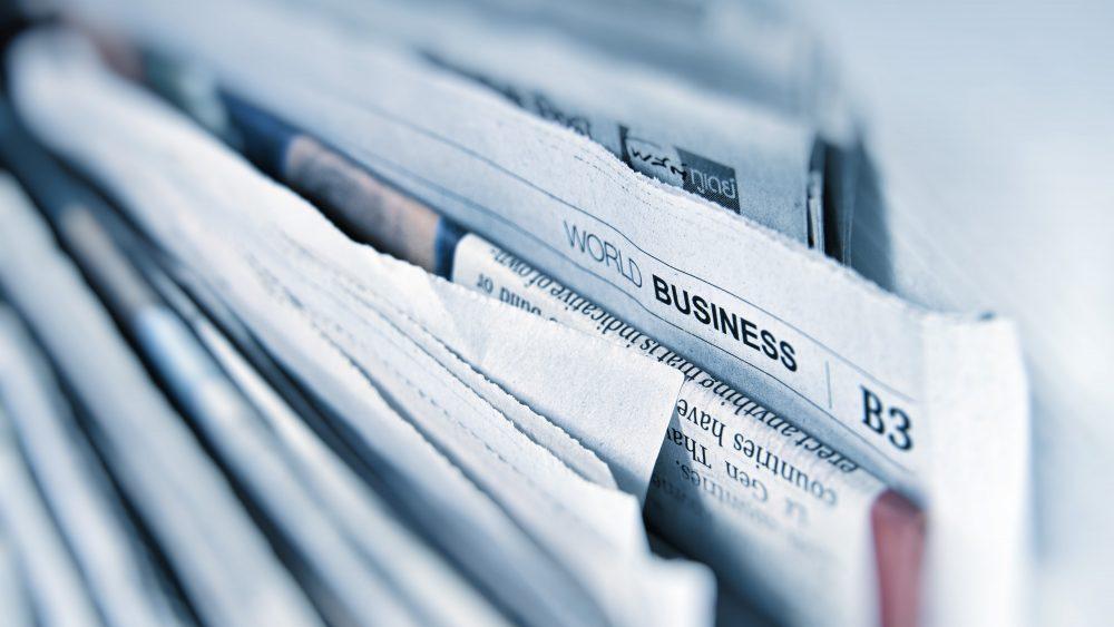 Tisková zpráva - Malá marketingová