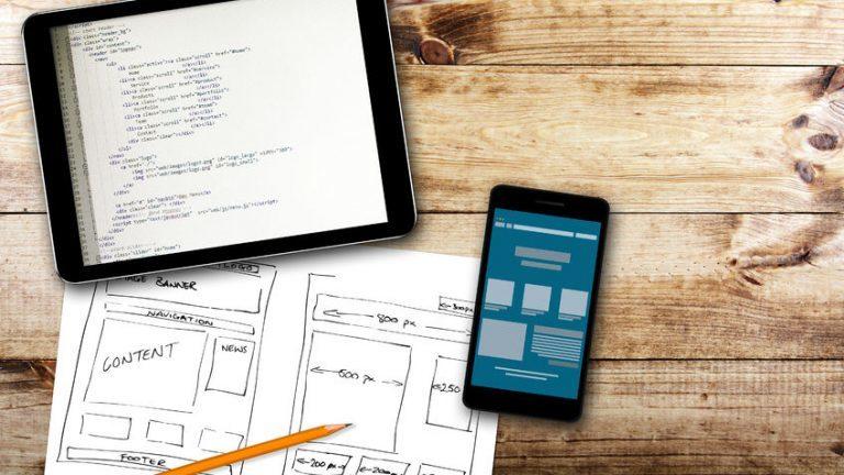 Marketingový plán vzor | malá marketingová