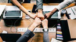 Školení online marketingu - obchoduj na Linkedinu| malá marketingová