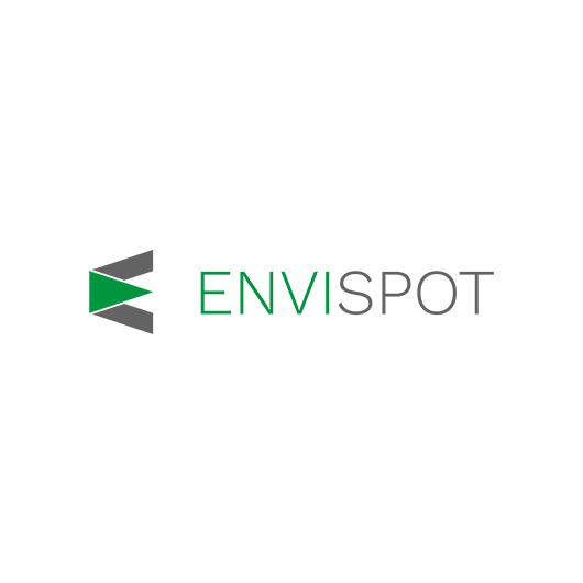 EnviSpot