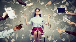 Marketing malých firem | Jana Eckhardtová, Malá marketingová