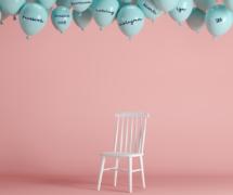 Markeťák/markeťačka sociální sítě | Malá marketingová